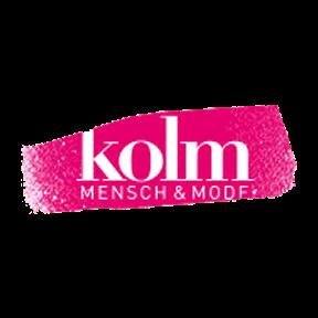 Logo Kolm